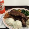 ヤミーコリアンバーベキュー(Yummy Korean BBQ Ala Moana Center)もアラモアナに移転