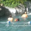 ヒルトン ハワイアン ビレッジ ワイキキ ビーチ リゾートのプール