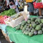 KCCファーマーズマーケット(KCC Farmers Market)