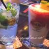 ハードロック(Hard rock Cafe)カフェ ホノルル店